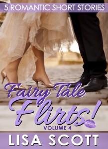 FairyTaleFlirtsCollectionVol04
