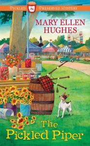 Sparks Mary Ellen Hughes 2