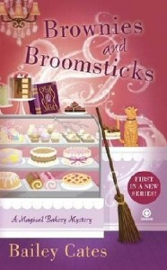 Brownies-and-Broomsticks