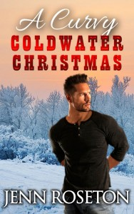 Curvy-Coldwater-Xmas-final
