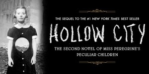 Hollow-City-Courtesy-of-Quirk-Books