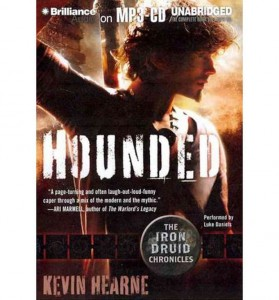 hounded-9781441870001-lg