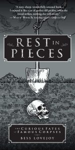 rest-in-pieces-9781451655001_hr