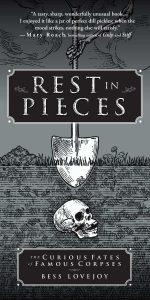 rest-in-pieces-9781451655001_hr