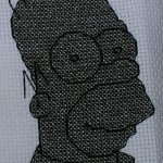 Homer Profile