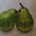 Pears 3.00$